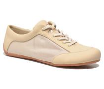 Peuq 22614 Sneaker in beige