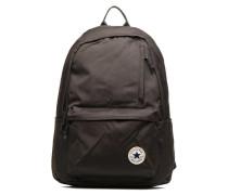 Poly Original Backpack L Rucksäcke für Taschen in schwarz