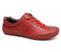 Peu Senda 20614 Sneaker in rot