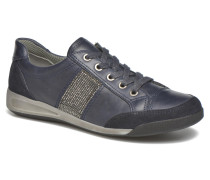 Rom 2 Sneaker in blau