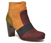 Vafare Stiefeletten & Boots in mehrfarbig