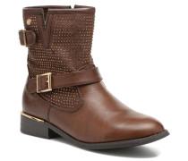 Ondine28503 Stiefeletten & Boots in braun
