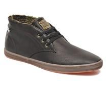 ROD Fourré Sneaker in braun