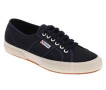 2750 Cotu M Sneaker in blau