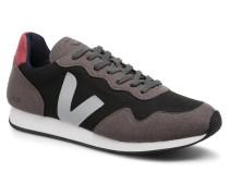 Sdu Sneaker in grau