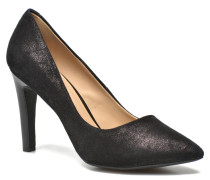 D Caroline A D42W1A Pumps in schwarz