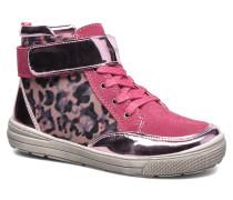Rask Sneaker in rosa