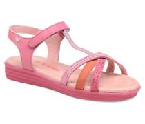 Diva 2 Sandalen in rosa