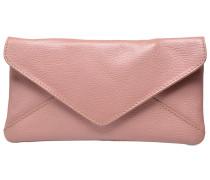 Pochette Lana Mini Bags für Taschen in rosa