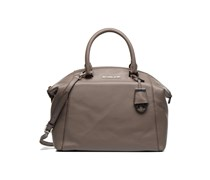 RILEY LG Satchel Handtaschen für Taschen in grau
