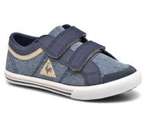 Saint Gaetan PS Sneaker in blau