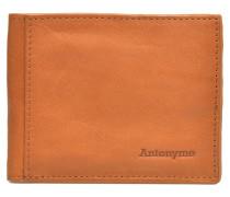Adam Portemonnaies & Clutches für Taschen in braun