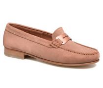 EDWIGE Slipper in rosa