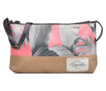 Miami Vibes Clutch Handtaschen für Taschen in mehrfarbig