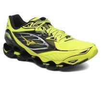 Wave Prophecy 6 Sportschuhe in gelb