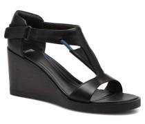Limi 22569 Sandalen in schwarz