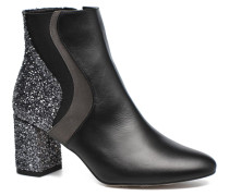 Cecile Stiefeletten & Boots in schwarz