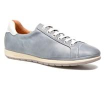 Granada 8796551 Sneaker in blau