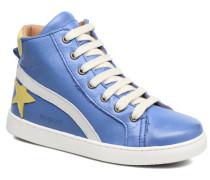 Erlend Sneaker in blau