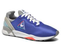 LCS R Xvi Og Inspired Sneaker in blau