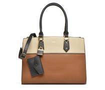 RETRIEVER Porté main Handtaschen für Taschen in braun