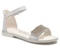 Roxane Sandalen in weiß