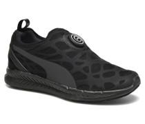Disc S Ignite Str Foam W Sneaker in schwarz