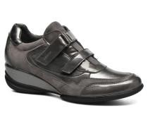 D PERSEFONE A D540RA Sneaker in grau