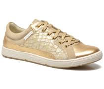 JokainCA Sneaker in goldinbronze