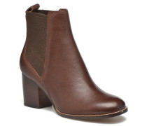 Othea Ruby Stiefeletten & Boots in braun