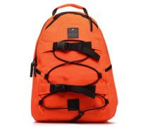 Surplus goods backpack Rucksäcke für Taschen in orange