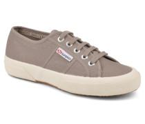 2750 Cotu W Sneaker in braun
