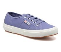 2750 Cotu W Sneaker in lila