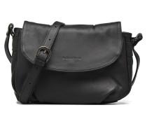 Claudie Handtaschen für Taschen in schwarz