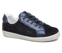 Luxep Sneaker in blau