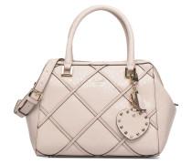 WINETT Frame Satchel Handtaschen für Taschen in rosa