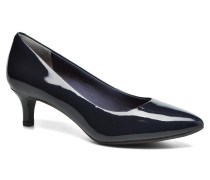 Kalila Pump Pumps in blau