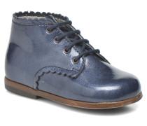 Vivaldi Stiefeletten & Boots in blau