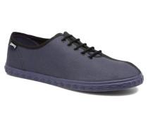 TWS K100036 Sneaker in blau