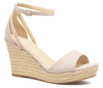 Sunlight 62011 Sandalen in beige