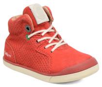 Goodjob Sneaker in rot