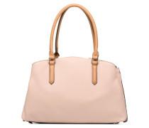 MURRELLS WISH Porté main Handtaschen für Taschen in rosa