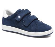 Heiko Sneaker in blau