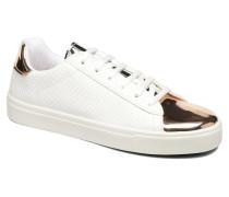Clara Sneaker in weiß