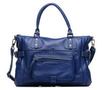 Camille Handtaschen für Taschen in blau
