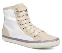 Portol 46706 Sneaker in beige