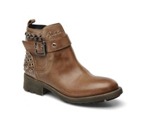 Gisor Stiefeletten & Boots in braun