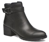 TOFINO Stiefeletten & Boots in schwarz