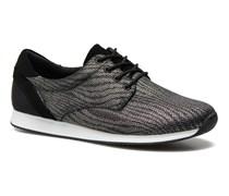 Kasai 4125183 Sneaker in silber