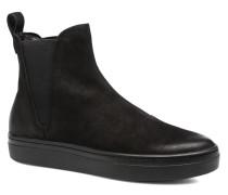 Camille 4445050 Sneaker in schwarz
